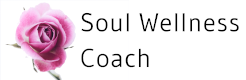 Soul Wellness Coach